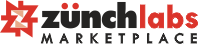 Zunch Labs Marketplace